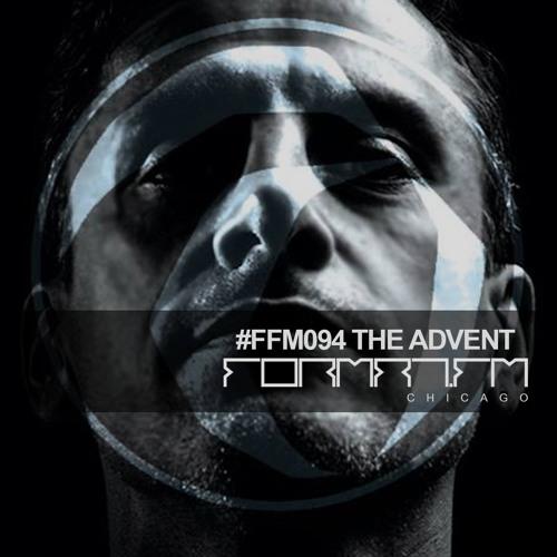 FFM094.2 | THE ADVENT