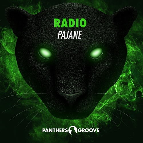 Pajane - Radio ● Supported by LoaX ●