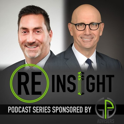 RE Insight = Mark Rose interview by Scott Morey of GPG Advisers