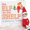 26 - The Elf on the Shelf (A Hardly Boys Christmas)