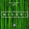 5how – Midori (ft. Luca Indino)