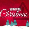 God With Us | Surviving Christmas - Week 2