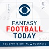 Fantasy Football Today Podcast Highlights