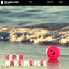 NCPTN - Make Me Feel