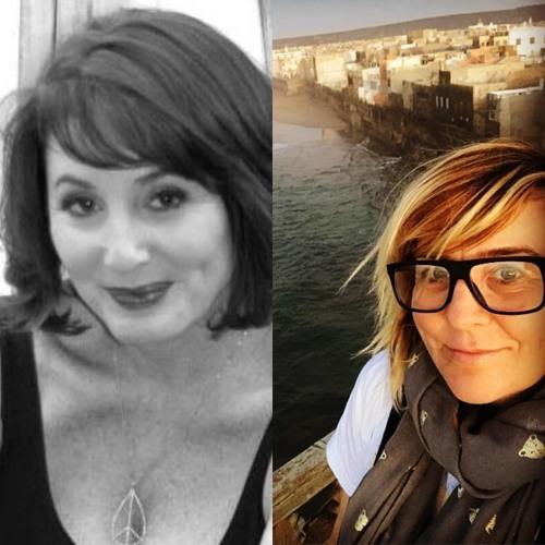 Women Entrepreneurs in ATL - 12/18/17