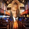 December 17 2017_ Recruiting God's Dream Team_ The Rev. Dr. James A. Forbes, Jr.