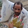 Великобритания выделила 67 млн. долларов на предотвращение голода в Йемене mp3
