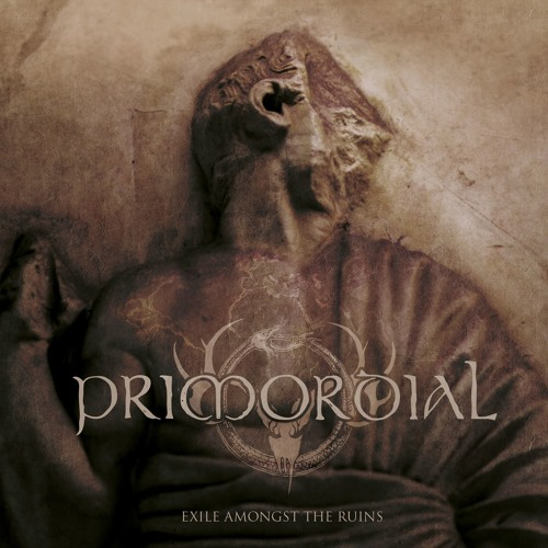 "Primordial ""To Hell or the Hangman"""