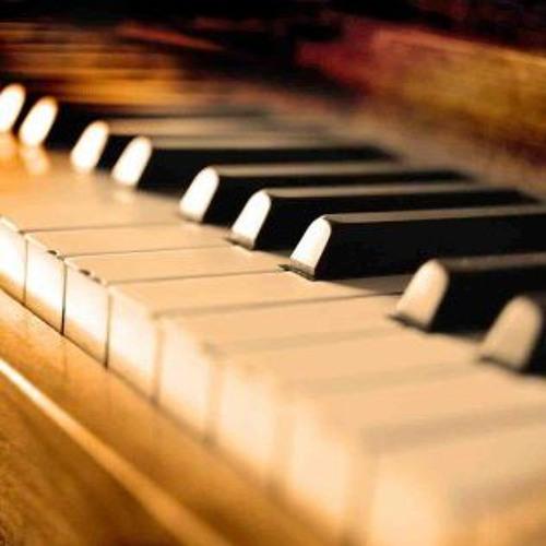 Piano Concerto #1