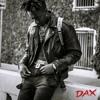 Dax -