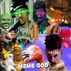 MEME GOD (Prod by SampleGod)