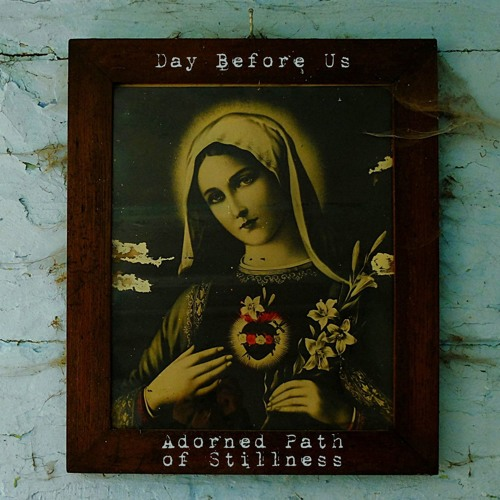 Day Before Us - Beregynia