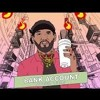 Joyner Lucas Bank Account Look Alive Remix Mp3
