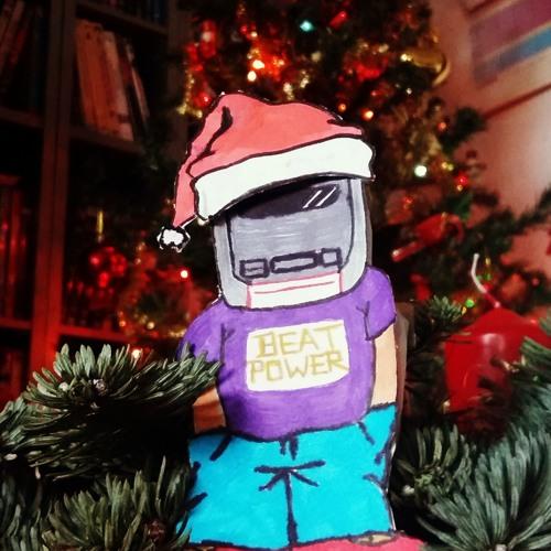 Die Suche Nach Weihnachten (feat. Chrizzo)