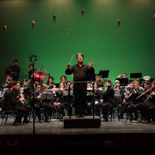 Aida (Escena y Gran marcha)- G. Verdi