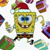 Crap Spongebob Christmas Joke