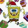 Crap Spongebob Christmas Joke