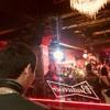 DJ BRUCKS - Año nuevo 2018! Portada del disco