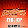 FLASH FORCE CREW EP