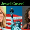 Jewel intuition cover