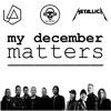 My December Matters (Linkin Park VS Metallica)