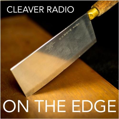 On the Edge December 2017   Episode 1