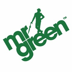 Mr. Green - Extended Remix (Electro Swing)