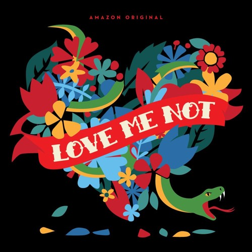 Of Montreal - Love Isn't A Right