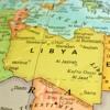Get to know about Libya, with Nancy Porsia