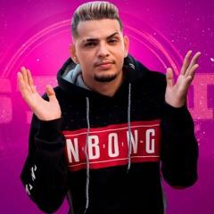 MC WM, DJ Will O Cria - Vai Danadinha, Senta na Maldade - Nível Hard