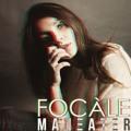 Nelly Furtado Man Eater (Focàle Remix) Artwork