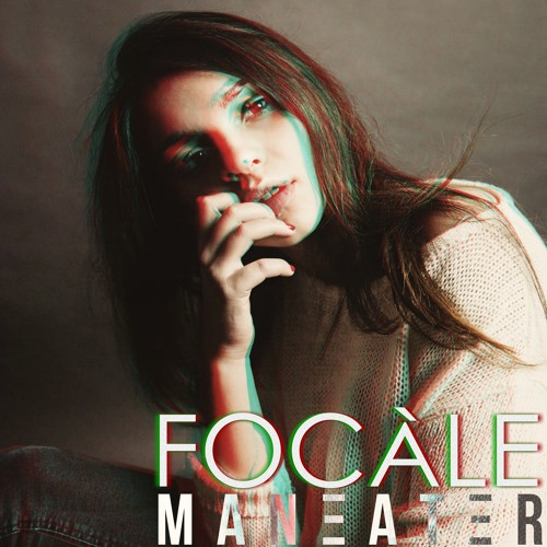 Nelly Furtado - Man Eater (Focàle Remix)
