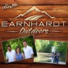 Earnhardt Outdoors (Ep 33 - On The 12th Day...I Saw A Deer! )