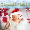 Calming Christmas Carol - Deck The Halls - Super Soothing Orchestral Musicbox Lullaby Xmas Baby Song