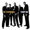 THE TEMPTATIONS* ~TEMPT ME~