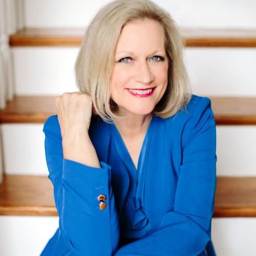 Interview: Carol McLeod