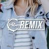 tATu - All The Things She Said (HBz Bounce Remix)