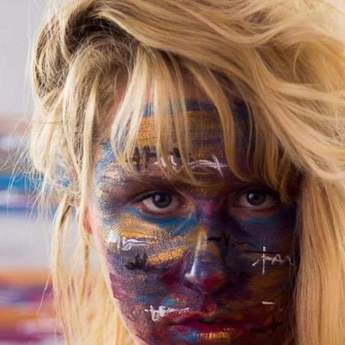 Multicolored - Third - I