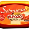 Download Season 2 - Episode 65: El Pozo, the New Mansion Mp3
