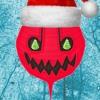 Christmas Canon Dance Remix