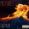 Mo Fire Mp3