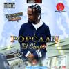 DJSeeb Musiq - Popcaan El Chapo