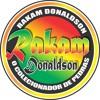 STUDIO RK RECORDS