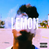 Lemon (The Retwixt Remix)| N.E.R.D. ft Rihanna