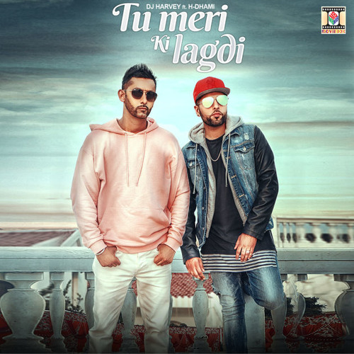 dil chori song download mr jatt 2018