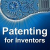 Patent Searching and How to Find Similar Inventions. EP004