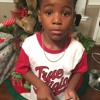 911 Call: 5-year-old calls police to report the