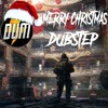 The Best Christmas Dubstep Mix By Meltfire