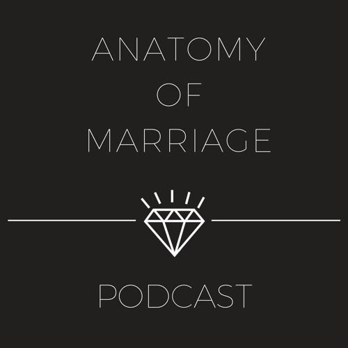 Welcome to The Anatomy Of Marriage Audio Workbook!
