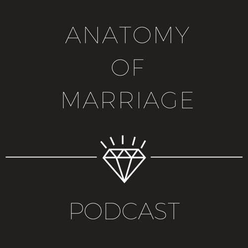 Anatomy Of Marriage Audio Workbook Opening Prayer